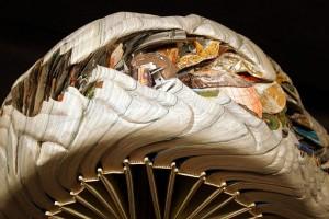 New Books of Knowledge - Brian Dettmer