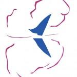 Henri Matisse - Le Bateau