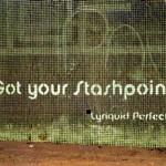 Reverse Graffiti - Smirnoff Ad