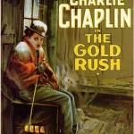 1925-chaplin-the-gold-rush