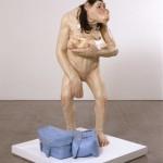 Patricia Piccinini - Big Mother - 2005