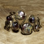 daniel-proulx-steampunk-bracelet-2