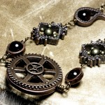 daniel-proulx-steampunk-necklace