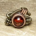 daniel-proulx-steampunk-ring