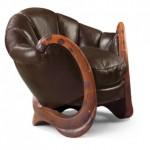 Dragon-Chair-Eileen-Gray-1917-1919