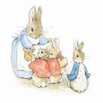 Beatrix-Potter-Tales-of-Peter-Rabbit