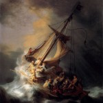 christ-in-the-storm-on-the-sea-of-galilee-1633-by-rembrandt-van-rijn-depicts-a-nocturne-scene-evoking-a-sense-of-danger
