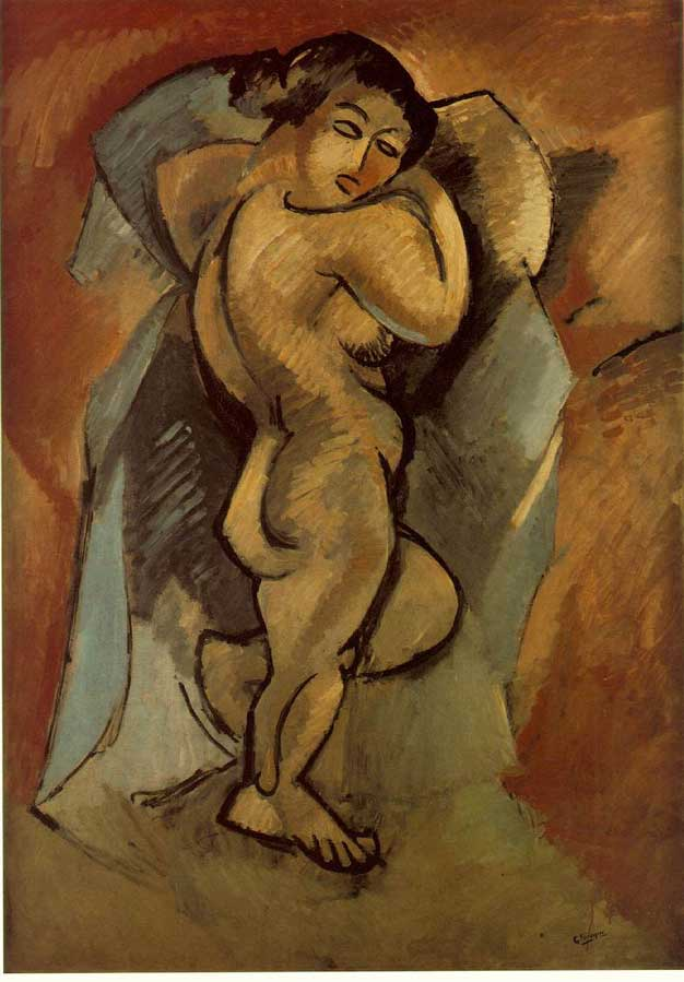 Large-Nude-Georges-Braque-1908