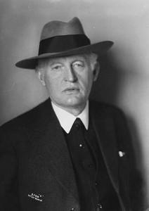 edvard-munch-1933