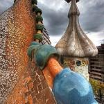 Casa_batllo_roof-Antoni-Gauci