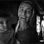 004 © Erdal Kinaci (2006 National Geographic International Photography Contest Winner (people))