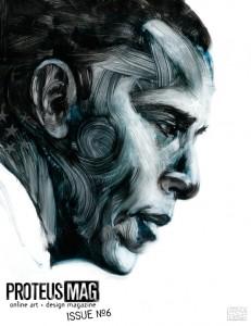obama-cover-art1