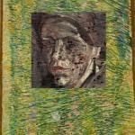 Vincent van Gogh-painting-under-painting