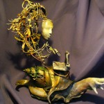 culture-bot-ellen-jewett