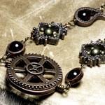 daniel-proulx-steampunk-necklace