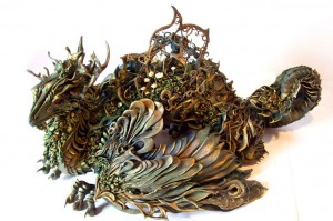 moss_dragon_by_creaturesfromel