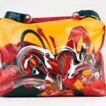 Esther Barend - Portable Art 2009