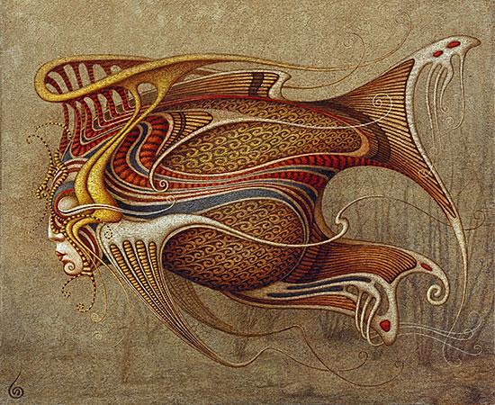 sub-marina-boris-indrikov