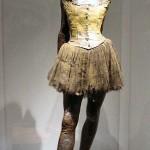 Petite-Danseuse-de-Quatorze-Ans-Edgar-Degas-1881