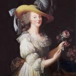 Portrait-of-Marie-Antoinette-Elisabeth-Louise-Vigee-le-Brun-1783