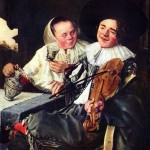The-Happy-Couple-Judith-Leyster-1630