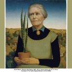 Woman_with_Plants-Grant Wood-1929