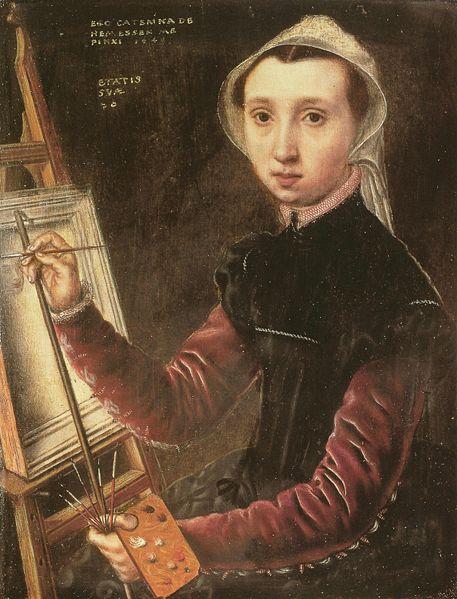 rp_Self-Portrait-Girl-at-the-Spinet-Catharine-van-Hemessen-1548-150x150.jpg