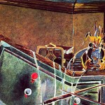Billiard-table-Georges-Braque-1944