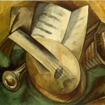 Musical-Instruments-Georges-Braque-1908