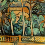 Terrace-of-Hotel-Mistral-Georges-Braque-1907