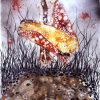 rp_Backlash-Blues-Wangechi-Mutu-594x1024.jpg