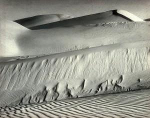 Swimsuit Edward Weston Nude Photography Jpg