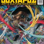 Robert-Williams-Juxtapoz-Cover