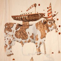 Bull-Ship-ScotMarr-2012