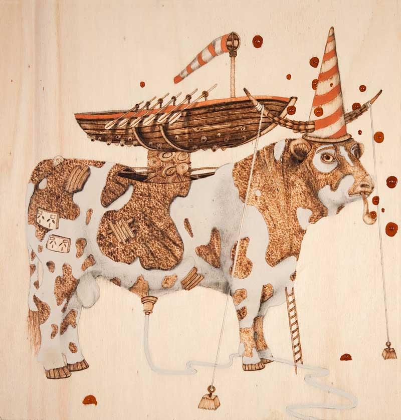 Bull-Ship-ScotMarr-2012