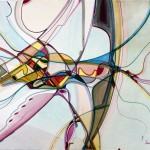 Traditional-Music-Alex-Janvier-2010
