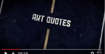 Art Quotes - Daily Art Fixx