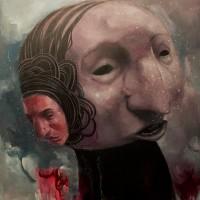 Exhaling-Eduardo-Flores-Bayo