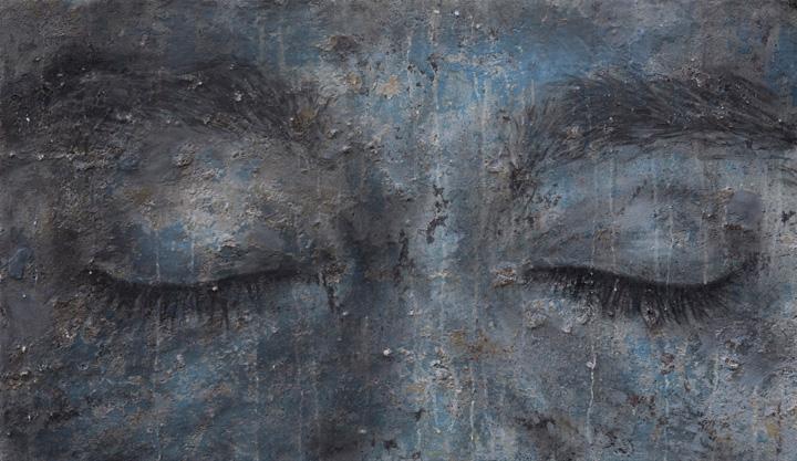 Jorge Rodríguez-Gerada-Urban-Analogies4