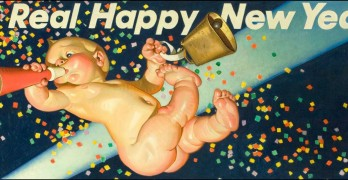 leyendecker-new-years-baby