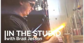 Brad-Jesson-Flameworker