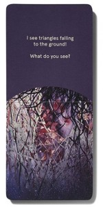 Wangechi Mutu - What Do You See?