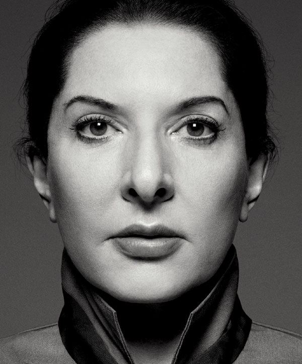 marina-abramovic-portrait-from-walk-through-walls